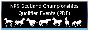 Qualifiers Events Graphic