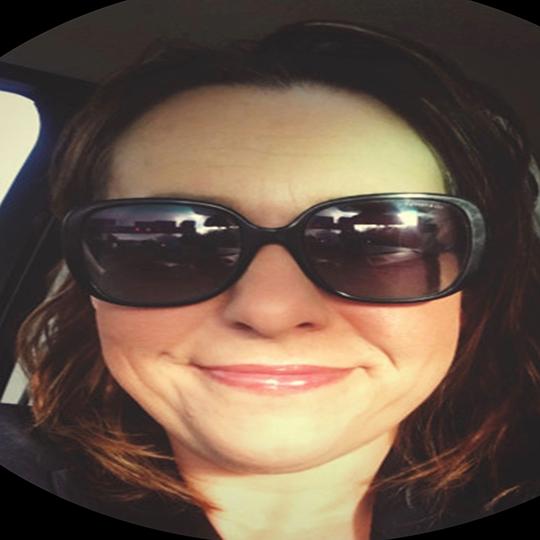 Mrs Julie Aitchison
