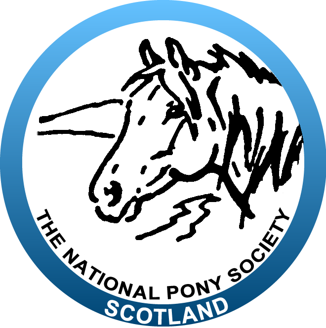 NPS Scotland