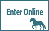 entry_online