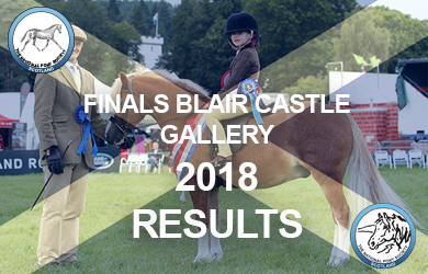 FINALS BLAIR CASTLE 2018