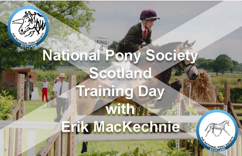 Erik Mackechnie - training_Page_2