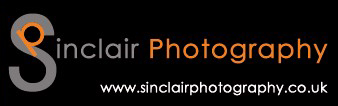 sinclair photography