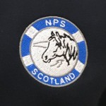 NPS (5)