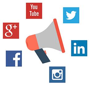 social-media-marketing-2353347