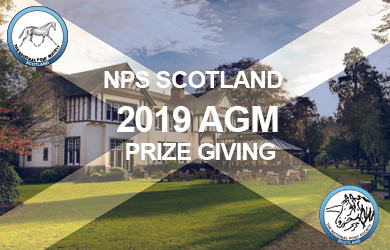 AGM PRIZE GIVING