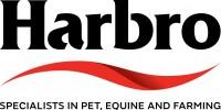 Harbro Retail Logo