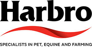 Harbro Retail Logo