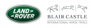 BLAIR-CASTLE-LAND-ROVER-FULL-WHT-BG-HOR-1024x315