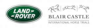 BLAIR-CASTLE-LAND-ROVER-FULL-WHT-BG-HOR-1024x315